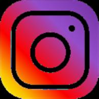 unitedwayofnny Instagram